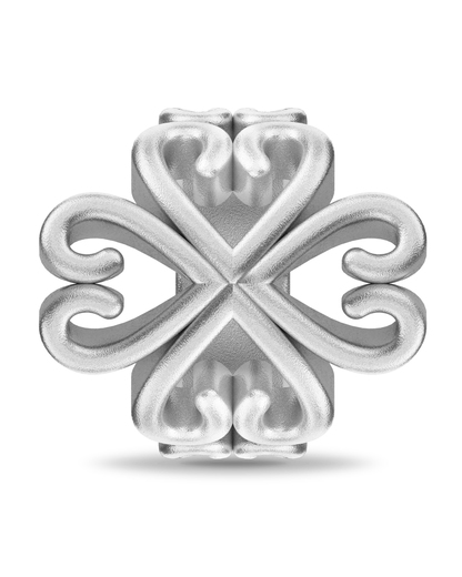 Charm Endless Collection 925 Sterling Silber Endless 5711873023717
