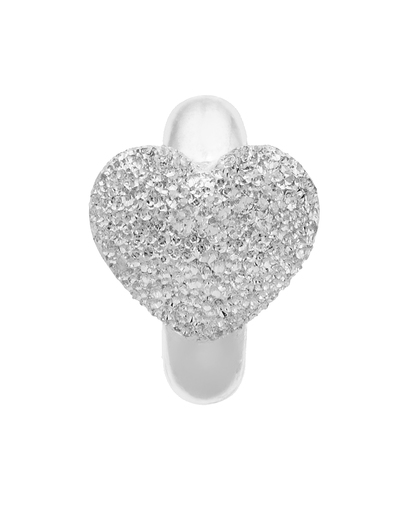 Charm Endless Collection 925 Sterling Silber Endless 5711873016634