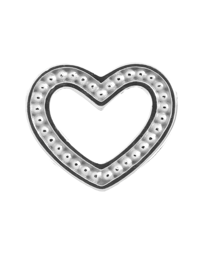 Charm Endless Collection 925 Sterling Silber Endless 5711873016917