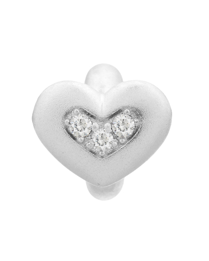 Charm Endless Collection 925 Sterling Silber Endless 5711873017075
