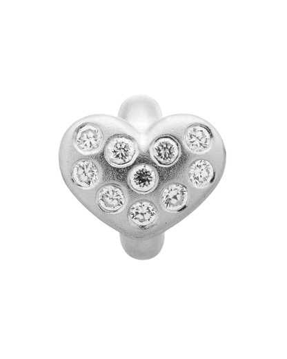 Charm Endless Collection 925 Sterling Silber Endless 5711873017303