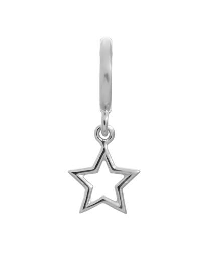 Charm Endless Collection 925 Sterling Silber Endless 5711873017594