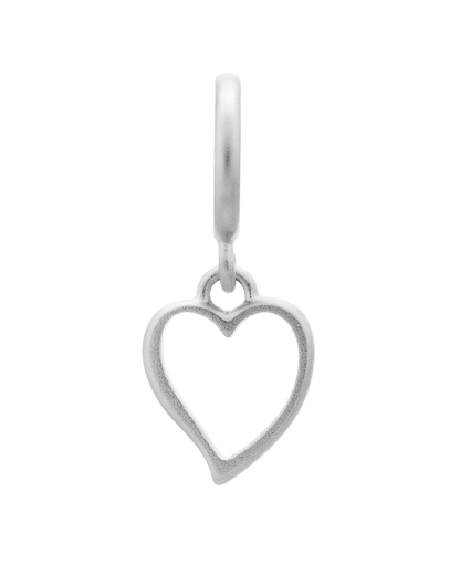 Charm Endless Collection 925 Sterling Silber Endless 5711873017617