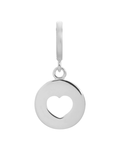 Charm Endless Collection 925 Sterling Silber Endless 5711873017792