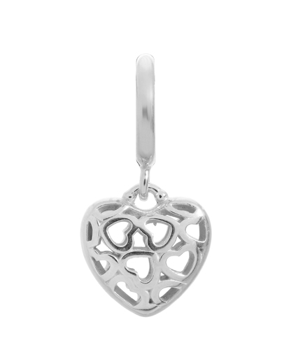 Charm Endless Collection 925 Sterling Silber Endless 5711873018591