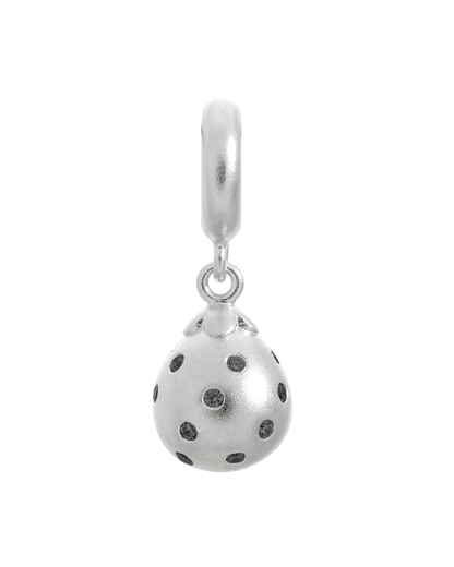 Charm Endless Collection 925 Sterling Silber Endless 5711873018874