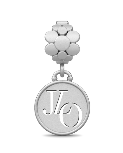 Charm Jennifer Lopez Collection 925 Sterling Silber Endless 5711873022628