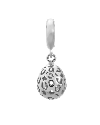 Charm Jennifer Lopez Collection 925 Sterling Silber Endless 5711873015958