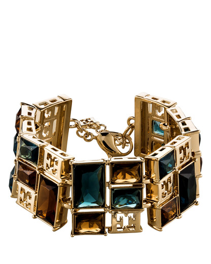 Armband Messing ESCADA 7640152793714