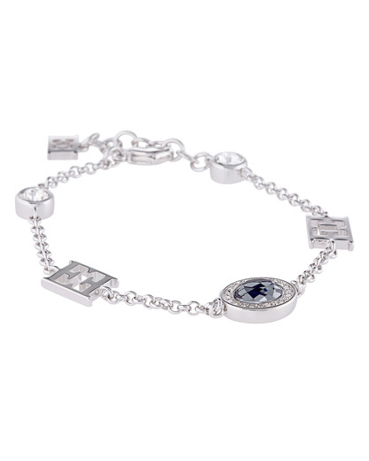 Armband Messing rhodiniert ESCADA 7640152798566