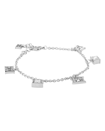 Armband Messing rhodiniert ESCADA 7640152798320
