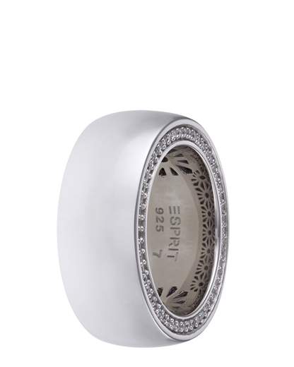 Ring Purity Glam 925 Sterling Silber Esprit