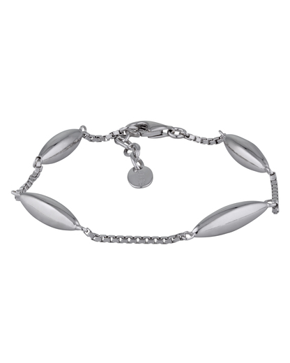 Armband Honesty 925 Sterling Silber Esprit 4891945384708