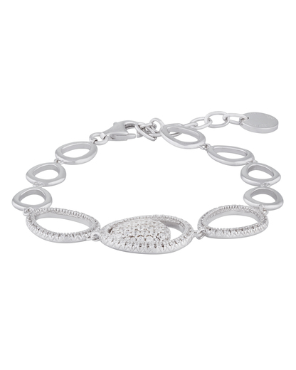 Armband Nyxia 925 Sterling Silber Esprit Collection 4891945379285