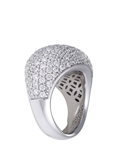 Ring Nyxia 925 Sterling Silber Esprit Collection