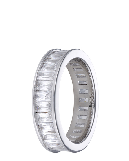 Ring Pallas 925 Sterling Silber Esprit Collection