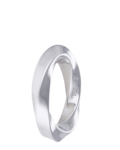Ring Olympia 925 Sterling Silber Esprit Collection