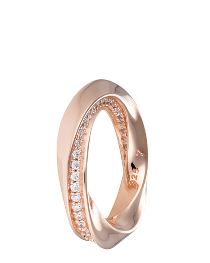 Ring Olympia Glamline 925 Sterling Silber Esprit Collection