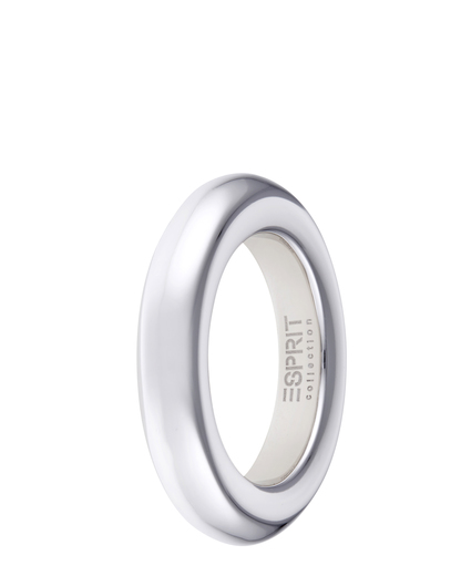Ring Peribess Pure 925 Sterling Silber Esprit Collection