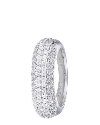 Ring Antheia Glam 925 Sterling Silber Esprit Collection