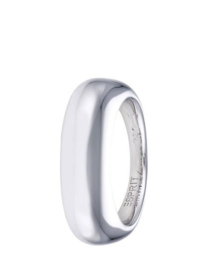 Ring Antheia 925 Sterling Silber Esprit Collection