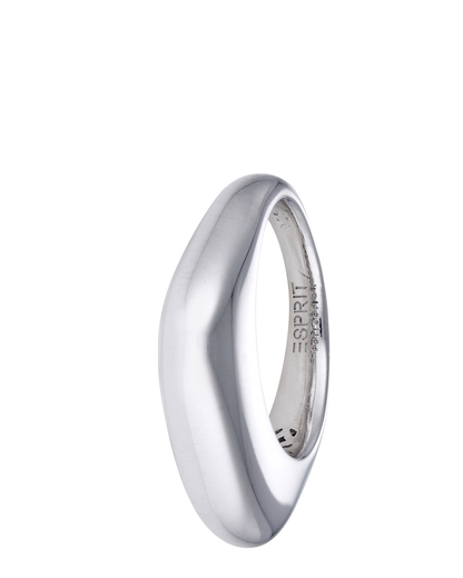 Ring Antheia 925 Sterling Silber Esprit Collection silber Kein Schmuckstein
