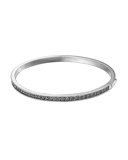 Armreif Perseus Night 925 Sterling Silber Esprit Collection 4891945856984