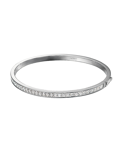 Armreif Perseus Day 925 Sterling Silber Esprit Collection 4891945856960