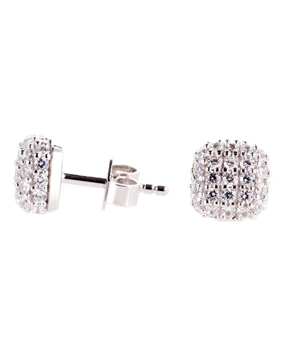 Ohrstecker Petite Glam 925 Sterling Silber Esprit 4891945412517