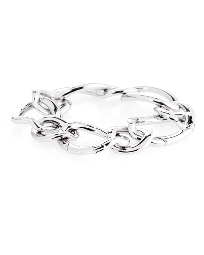Armband Athina Edelstahl Esprit Collection 4891945399535