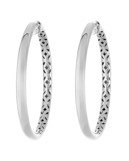 Creolen 925 Sterling Silber Esprit Collection 4891945424909