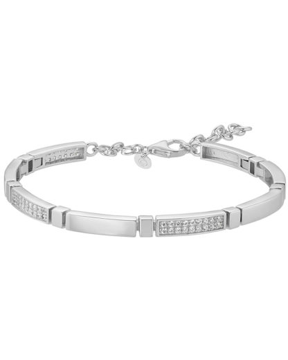 Armband aus Sterling Silber FAVS. 4040615364902