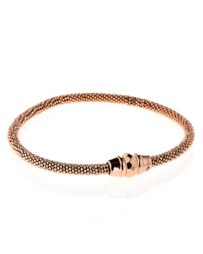 Armband Fashion aus Metall FOSSIL 4053858089716