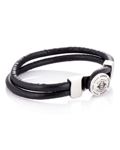 Armband Edelstahl FOSSIL 4053858351035