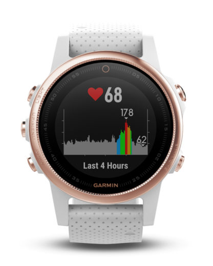 garmin smartwatch f nix 5s saphir 010 01685 17 0 r ckgabe valmano. Black Bedroom Furniture Sets. Home Design Ideas