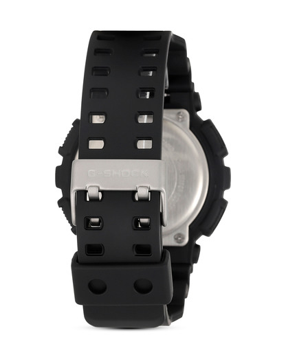 Digitaluhr GA-100MB-1AER G-SHOCK Herren Resin 4971850056119