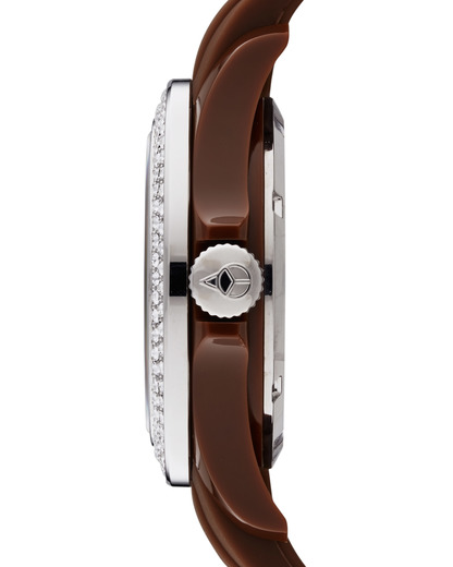 Quarzuhr Ice-Star Unisex STNSUS10 Ice Watch Damen Silikon 4897028003276