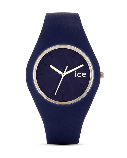 ice watch uhren damen günstig