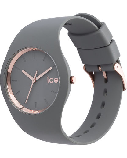 Quarzuhr 15336 Ice Watch Damen Silikon 4895164082032