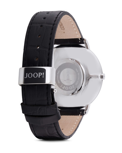 Quarzuhr Time Tendencies JP100691F01 JOOP! Herren Leder 4891945145507