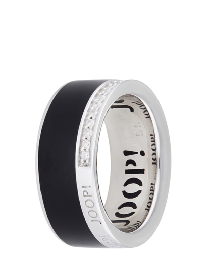 Ring Logo Signature Resin JOOP! 4891945378639