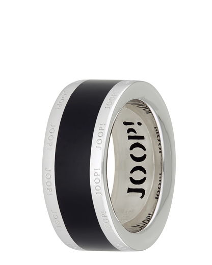 Ring Roger Resin JOOP! 4891945643010