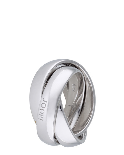 Ring Embrace 925 Sterling Silber JOOP! 4891945859602