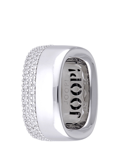 Ring Jane 925 Sterling Silber JOOP! 4891945923068