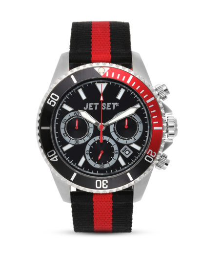 JETSET Watches