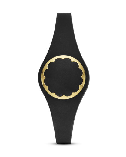 Fitness-Armband Scallo KSA31203 kate spade new york connected 4053858777224