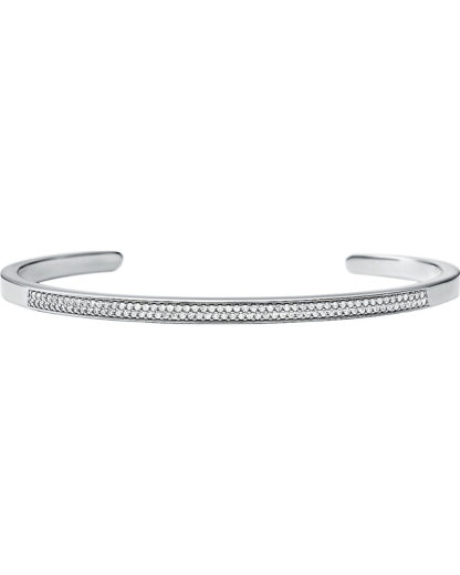 Armband aus Sterling Silber MICHAEL KORS Silber  4013496008722