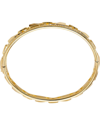 Armband aus Sterling Silber MICHAEL KORS Gold  4013496032031