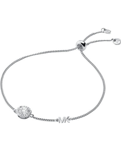 Armband aus Sterling Silber MICHAEL KORS Silber  4013496537475