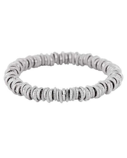 Armband Pixel aus 925 Sterling Silber Pesavento 8052558058776